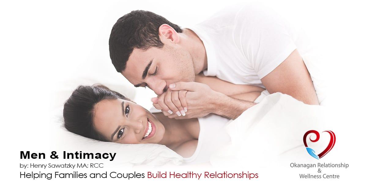 couples retreat bc