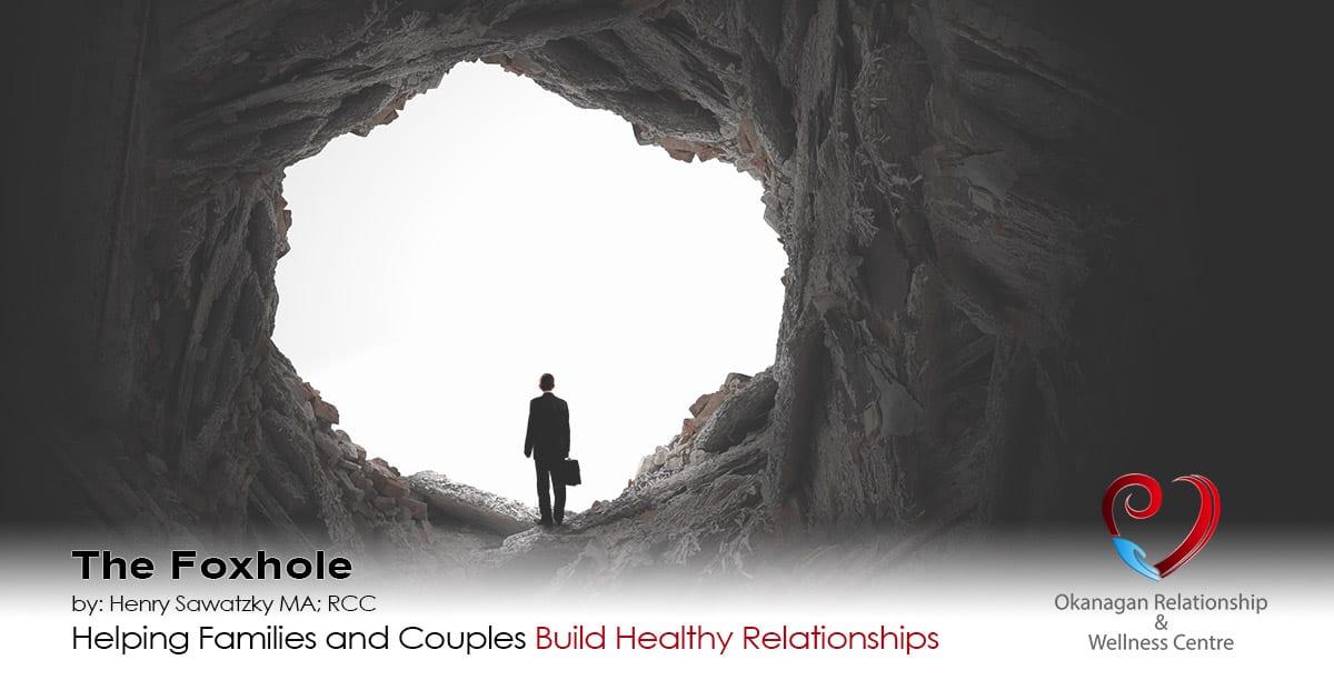 marriage counselling kelowna
