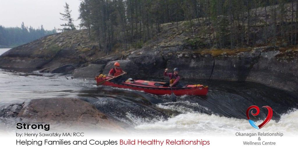 building healthy families kelowna